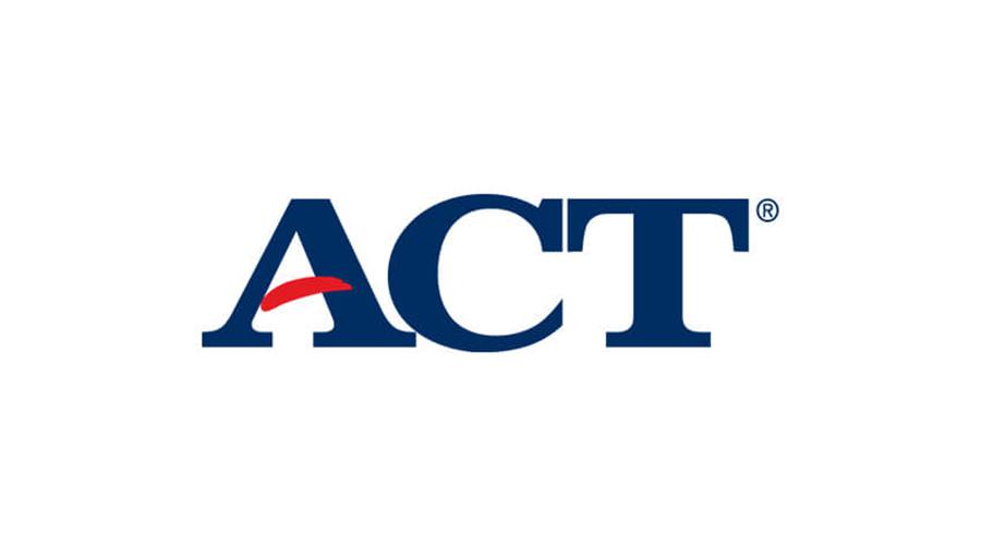bài thi act