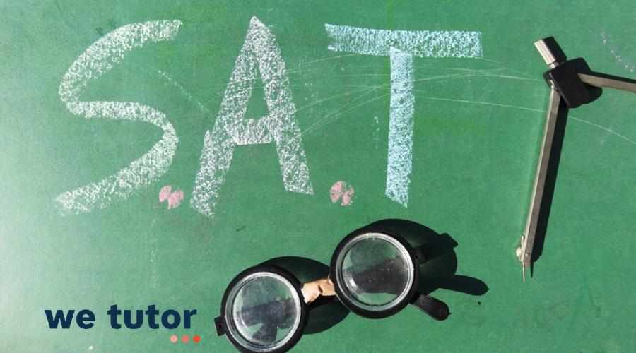 Vì sao nên chọn bài thi SAT khi du học Mỹ mà không phải bài thi khác