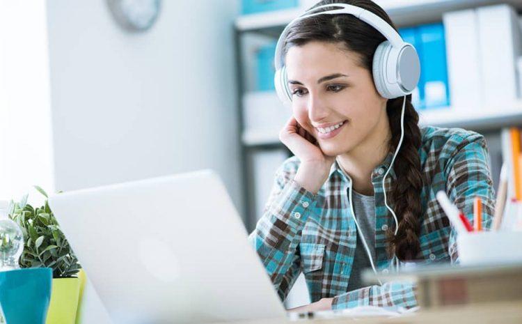 Luyện tập kỹ năng nghe