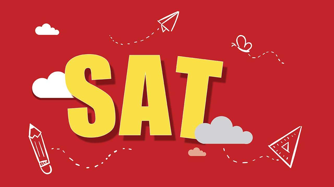 Luyện thi SAT – Những điều cần biết cho người mới bắt đầu